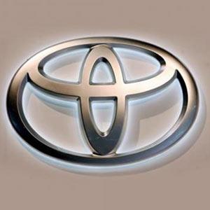 Toyota lanza una ofensiva de calidad para restaurar su imagen de marca
