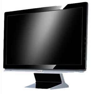 Telecinco y Cuatro adaptan su publicidad al formato 16:9