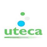Uteca celebra la nueva Ley General Audiovisual, aunque no queda satisfecha