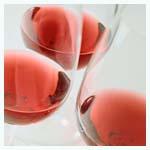 La Rioja cree que la Ley Audiovisual es perjudicial para el sector del vino