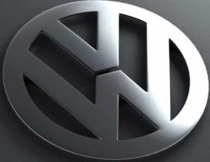 Volkswagen apuesta fuerte por las aplicaciones para el iPhone
