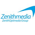 La inversión publicitaria crecerá en el último trimestre, según Zenith Vigía