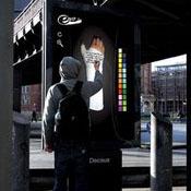 La publicidad exterior hace frente a la digitalización