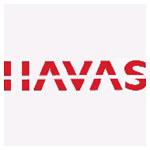 El crecimiento orgánico de Havas aumenta en un 1,5% en el primer trimestre