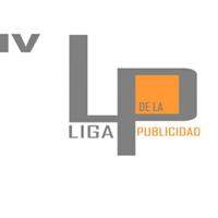 Llega la IV Liga Universitaria de la Publicidad