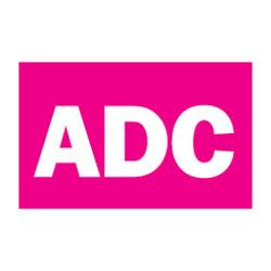 Bis Dixit y Euro RSCG, galardonadas en los premios ADC New York