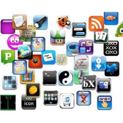 En las aplicaciones móviles triunfa la cultura de la gratuidad