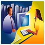 El CRM debería ceder control al cliente sobre la forma de contacto