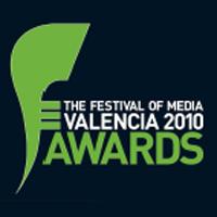 MPG México, Agencia del Año del Festival of Media