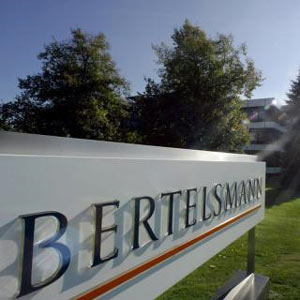 Bertelsmann se retira de Portugal