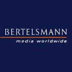 Bertelsmann vende a Planeta un 50% del Círculo de Lectores