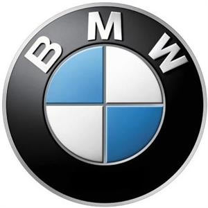 BMW, de la identidad al comportamiento de marca