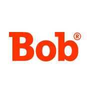 Nuevas incorporaciones en BOB
