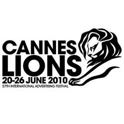 La pasión por el fútbol llega también a Cannes Lions