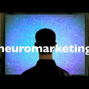 Una ONG crea un viral contra el neuromarketing