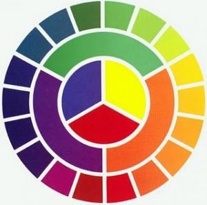 Los colores influyen en la construcción de marca, según un estudio