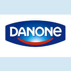 Danone dejará de promocionar las propiedades saludables de Activia y Actimel