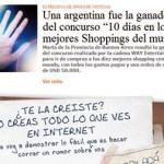 Danone crea una campaña de rumores para contrarestar un viral perjudicial para Actimel