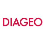 """Diageo: """"El coste es un reflejo del valor"""""""