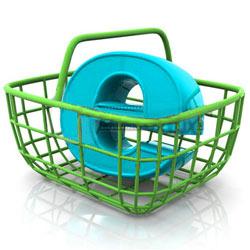 El comercio electrónico cobra fuerza entre las pequeñas y medianas empresas