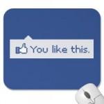 Facebook cambia las reglas a las marcas tras la conferencia F8