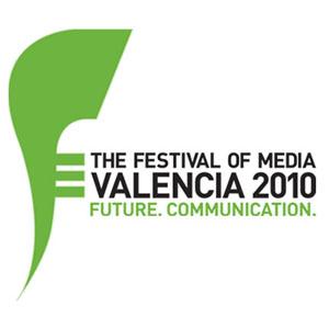 El Festival de Valencia otorgará un premio popular