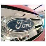 La recesión fue una bendición para el marketing online, según Ford