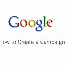 Google ofrece un sistema flexible para ejecutar campañas en TV