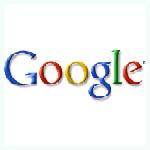 Google convoca a niños y jóvenes a participar en un concurso para diseñar su logo