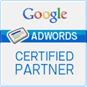 Google avanza en la forma de trabajar con las agencias