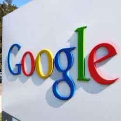 Los beneficios de Google crecen un 37,3%