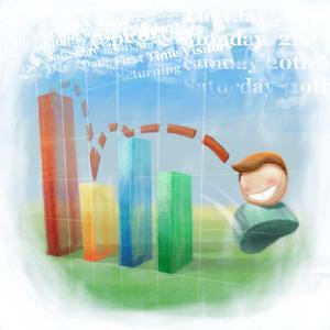 La redes sociales, la tarea pendiente de las mediciones online