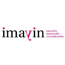 Imayin, una franquicia para los amantes de la publicidad