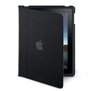 Polémica por el coste de anunciarse en el iPad