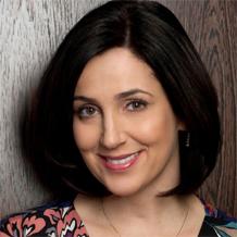 Joanna Shields se incorpora a Facebook como Vicepresidenta de Ventas y Desarrollo de Negocio para Europa, Oriente medio y África