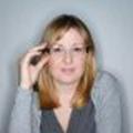 María José Moreno, directora de expansión de DDBº Madrid