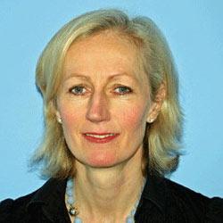 La directora global de medios de Vodafone ficha por OMD