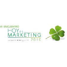 Cuenta atrás para Hoy es Marketing 2010