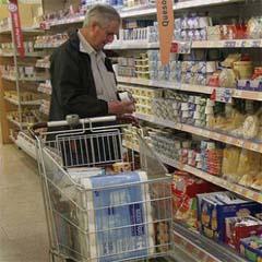 Las marcas aportan 14 veces más a la economía española que las marcas blancas