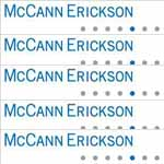 McCann demanda a Kirshenbaum por la cuenta de Weitch Watchers