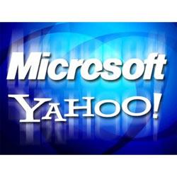 Yahoo! se beneficia económicamente de su alianza con Microsoft