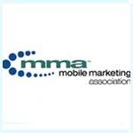 La Asociación de Marketing Móvil estrena junta directiva en España