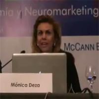 Emocionar al consumidor a través del conocimiento de su cerebro