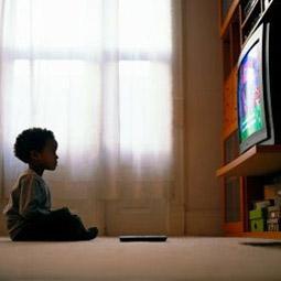 ¿Influye realmente la publicidad en los menores?