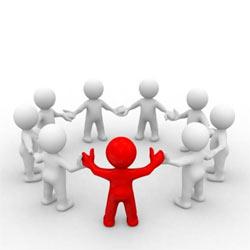 Las empresas confían en el marketing multicanal para atraer nuevos clientes