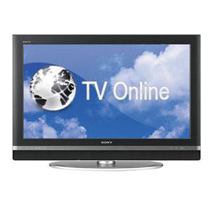 800.000 hogares en EEUU migran de la TV a internet