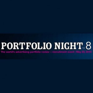 Portfolio Night llega a Madrid