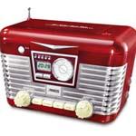 La radio debe adaptarse para los anunciantes, según expertos