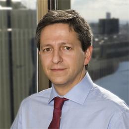"""""""Con las subidas de precios de las privadas se hará menos publicidad en tv"""", R. Urbano (MPG)"""