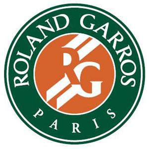 Aviso para anunciantes: Roland Garros se transmitirá en 3D